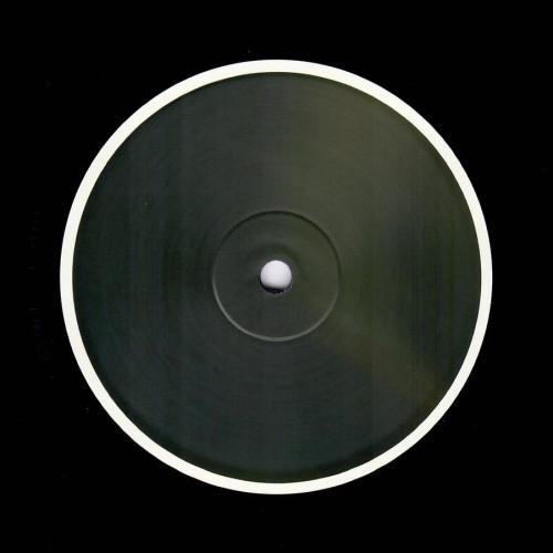 LUIGI TOZZI & BLNDR | Thule (Hypnus) - EP