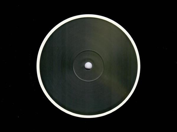 LUIGI TOZZI & BLNDR | Thule (Hypnus) – EP