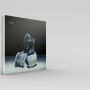 BELIEF DEFECT | Decadent Yet Depraved (Raster-Media) - CD/LP