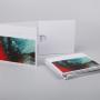 ISLAND PEOPLE | Island People (Raster-Media) - CD/LP