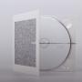 RYOJI IKEDA | Supercodex (Raster-Noton) - CD