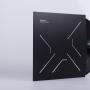 KANGDING RAY | The Pentaki Slopes (Raster-Noton) - EP