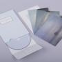 ATOM™ | Winterreise (Raster-Noton) - CD