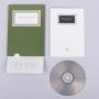 ATOM™ | Liedgut (Raster-Noton) - CD