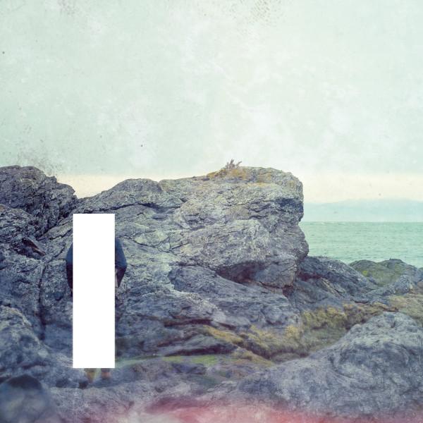 MARCUS FISCHER | Loss (12k) – LP