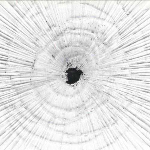 EMPTYSET | Demiurge (Subtext) - LP