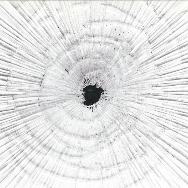 EMPTYSET | Demiurge (Subtext) – LP