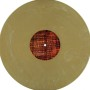 DEEPCHORD | Auratones (Soma Quality Recordings) - 2xLP