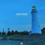 DEEPCHORD   Auratones (Soma Quality Recordings) - 2xLP