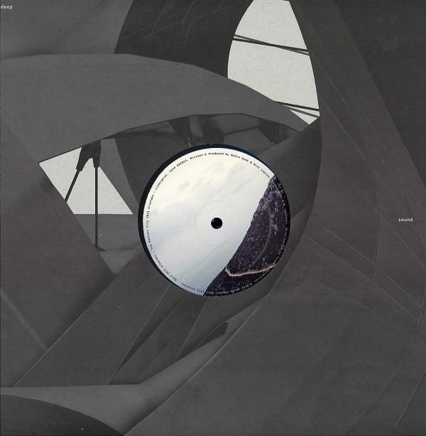 ARTEFAKT | The Radiant City (Deep Sound Channel) – EP