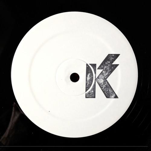NUEL | Replica (Kontra-Musik) - EP