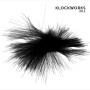 VARIOUS ARTISTS | Klockworks 20.1 (Klockworks) - 2xLP