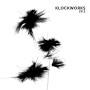 VARIOUS ARTISTS | Klockworks 20.2 - 2xLP