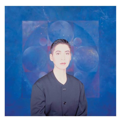 MIDORI TAKADA & MASAHIKO SATOH | Lunar Cruise (WRWTFWW Records) - CD/LP