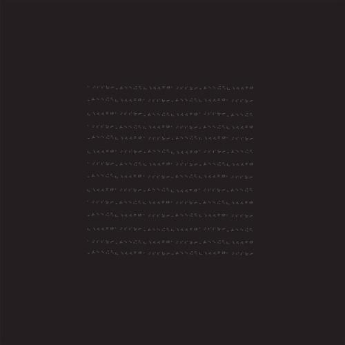 LAKKER | Eris Harmonia (Eotrax) - EP
