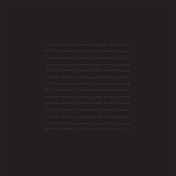 LAKKER | Eris Harmonia (Eotrax) – EP