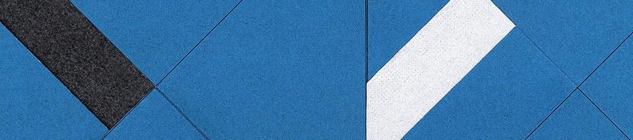 CONFORCE | Autonomous (Delsin Records) -  Ultimae Record Shop