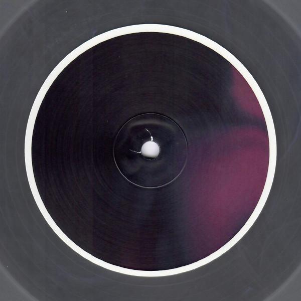 LUIGI TOZZI | Binary Sunset (Hypnus Records) – EP