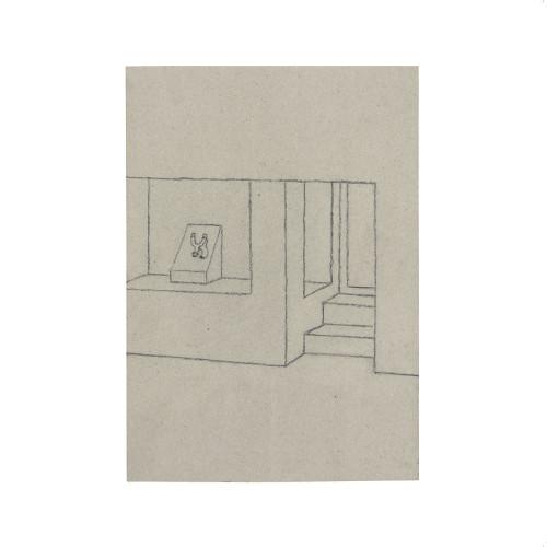 SOLLMANN & GÜRTLER | Gegen Die Zeit (Sky Walking) - LP
