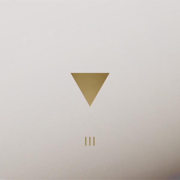 VARIOUS ARTISTS | No. III (CD)