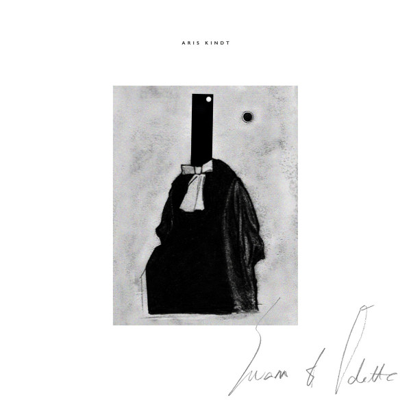 ARIS KINDT | Swann And Odette (Kingdoms) – LP