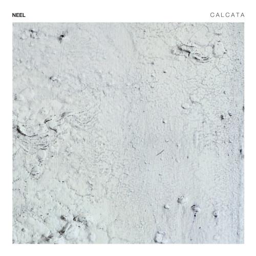 NEEL | Calcata (Token) - EP