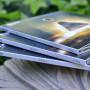 SOLARIS | Aeon V (Synphaera Records) - CD