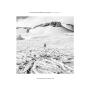 LEANDRO FRESCO & RAFAEL ANTON IRISARRI | La Equidistancia (ASIP) - LP