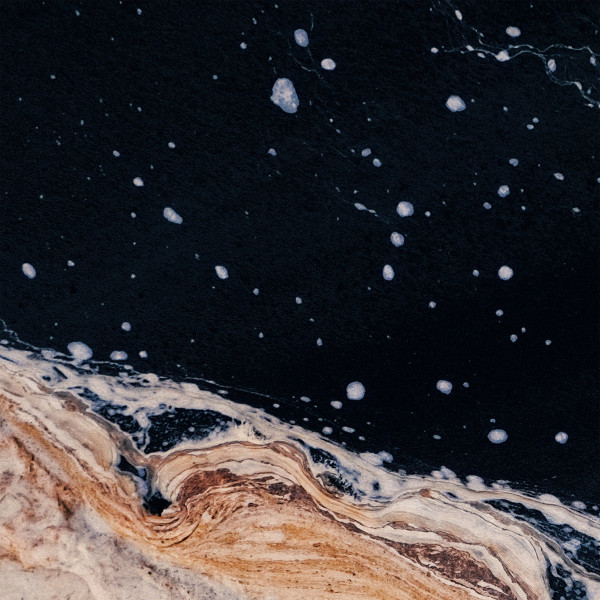 MOHLAO | Landforms (Silent Season) – 2xLP