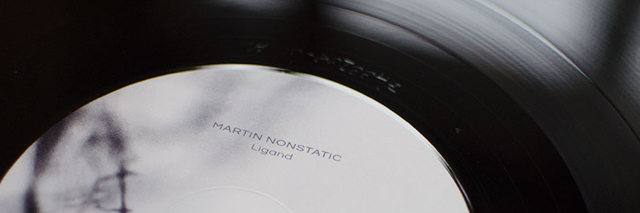 martin_nonstatic_ligand_vinyl_out_now_ultimae