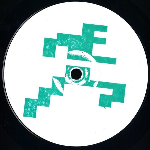 DONATO DOZZY | Afterhouse 01 (EP)