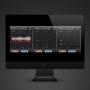 ModulARPS 2 | Kontakt Instrument & Sample Pack (Audiomodern)