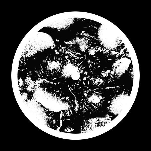 WINTER IN JUNE | Eternal Lovers (Silent Season) – EP