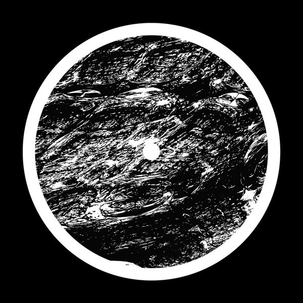 DOCETISM | Potential Natural Vegetation (Silent Season) – EP