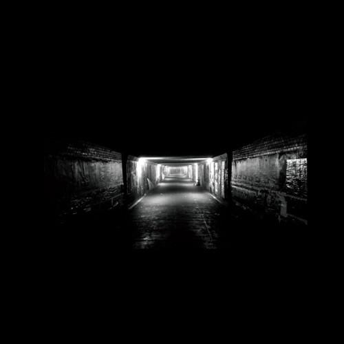 BLAZEJ MALINOWSKI | Inner Tension (TGP) - EP