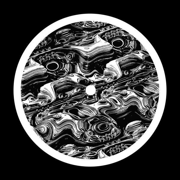 OWL | Blackstone (Silent Season) – EP