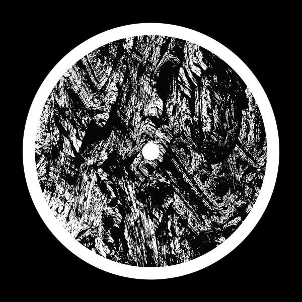 ANTENES | Shifting Zones (Silent Season) – EP