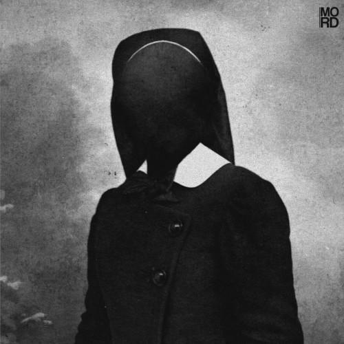 TAKAAKI ITOH | Disciplinary Synthetics (Mord) - EP