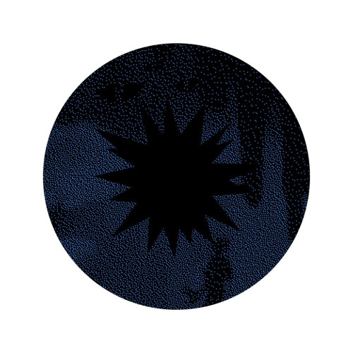 DORISBURG & EFRAIM KENT | Tecken (Tikita) - EP
