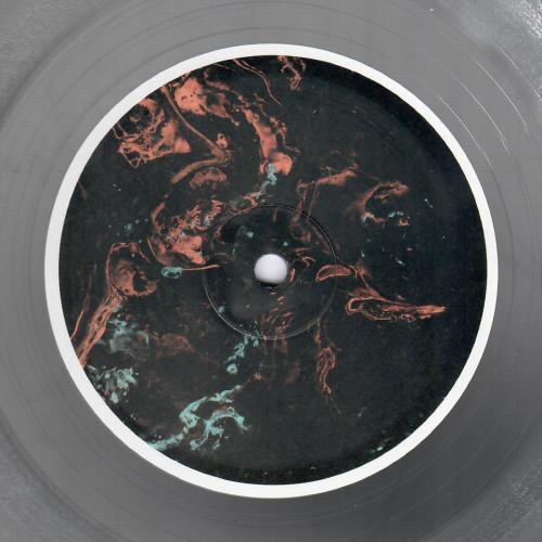 SKYMN | Biker Scene (Hypnus) - EP