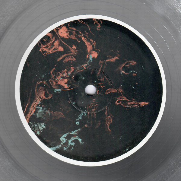 SKYMN | Biker Scene (Hypnus) – EP