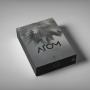 ATOM | Kontakt Instrument & Sample Pack (Audiomodern)