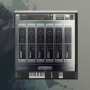 PATHS 2 | Kontakt Instrument & Sample Pack (Audiomodern)