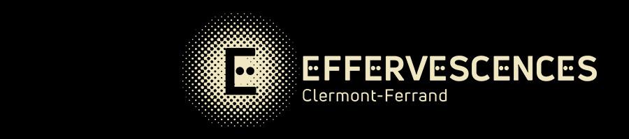 effervescences_2018_la_grande_station_clermont_ferrand