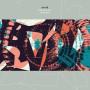 STRIË | Perpetual Journey (Serein) - EP