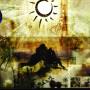 ROBERT RICH | Music From Atlas Dei (Soundscape) - CD