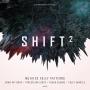 SHIFT 2 | Sample Pack (Audiomodern)