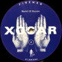 XOSAR | World Of Illusion (Pinkman) - EP