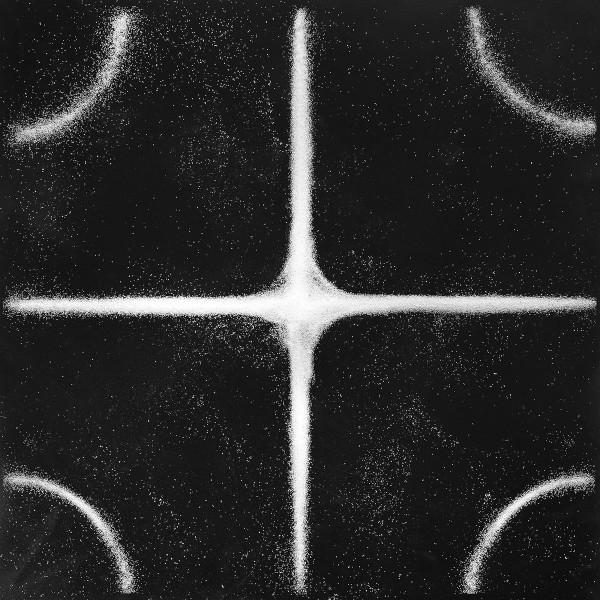 ANFS | Ground EP (Modal Analysis)