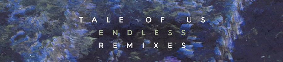 tales_of_us_endless_remixes_deutsche_grammophon_ultimae_record_shop